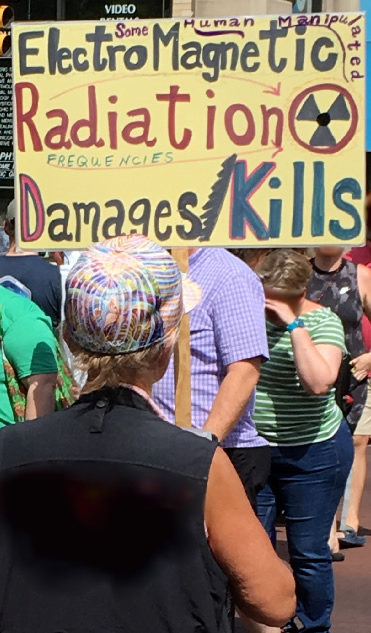 Radiation-kills-in-Boulder